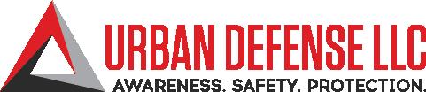 Urban Defense LLC